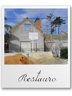 TijoloRestauro